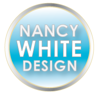 Nancy White Design