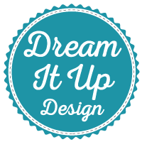 Dream It Up Design